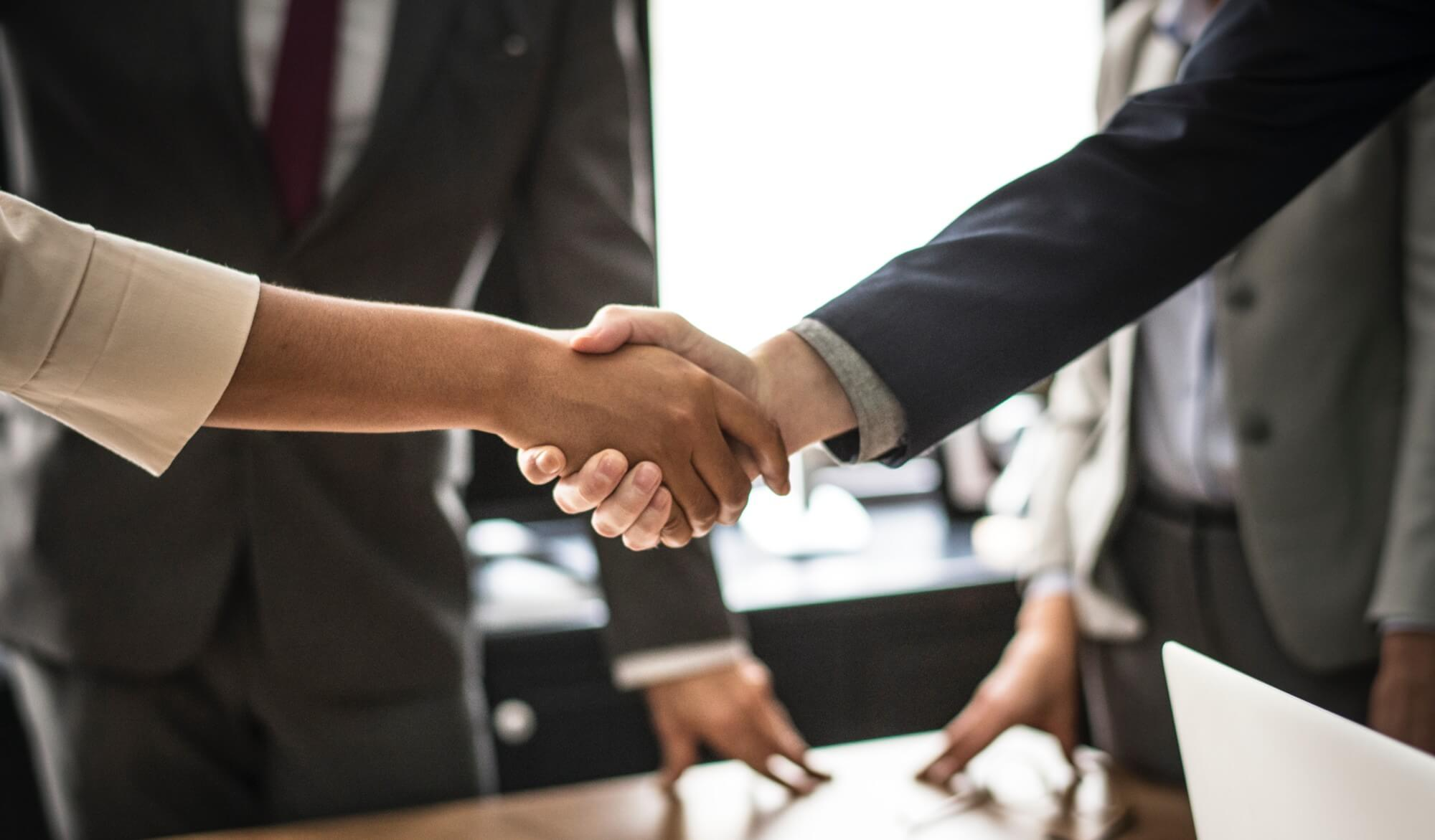Tips for Disengaging a Client Relationship