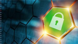Creating a Data Retention Policy