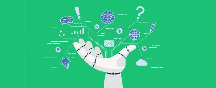 Artificial Intelligence Key Terms