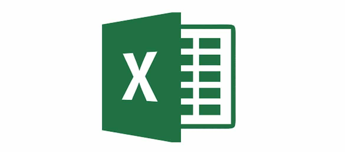 Excel-lent Discovery  – Review and Excel